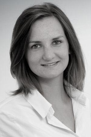 Lena Masch