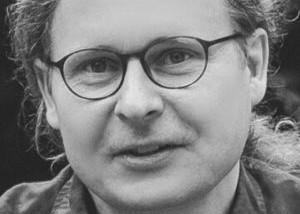Prof. Dr. Denis Gerstorf